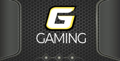 mejores tarjetas graficas gaming