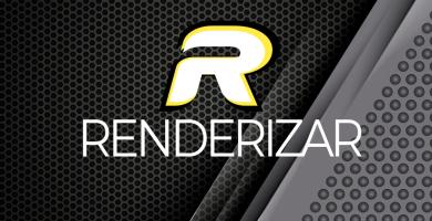 tarjetas graficas de video para renderizar