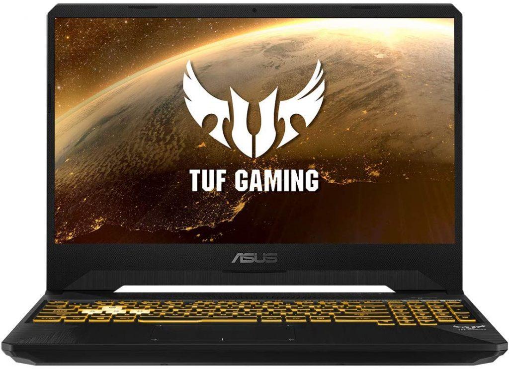 portatil gamer msi precio